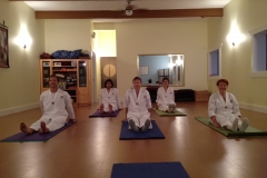 awakening-true-self-workshop-sep-2013