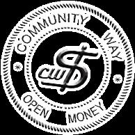 community way seal