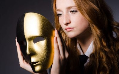 3 Steps To Overcome Impostor Syndrome