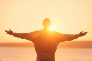 Meditation Is Essential For Every Entrepreneur