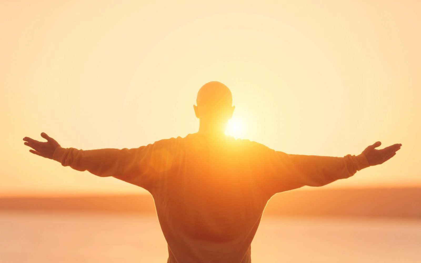 """Why """"Dynamic"""" Meditation Is Essential For Every Entrepreneur"""